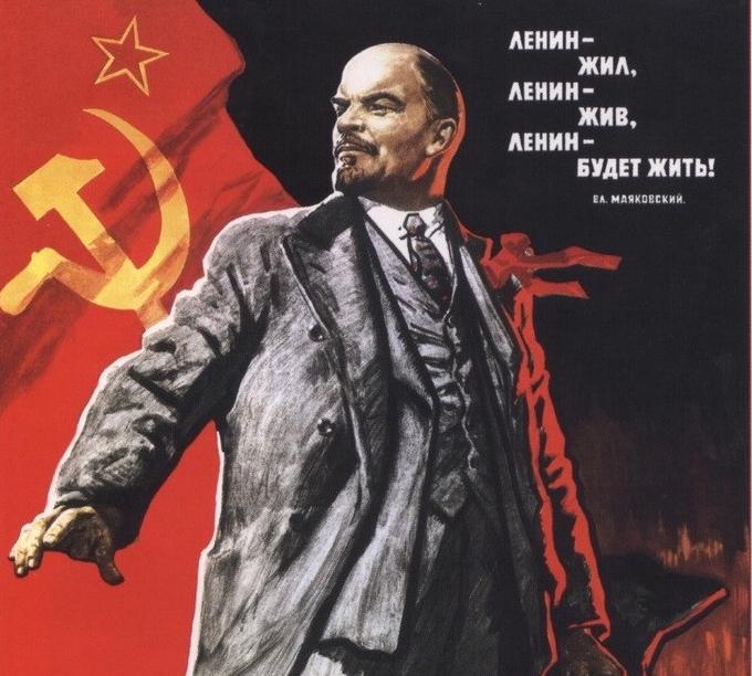 Александра Пахмутова И вновь продолжается бой