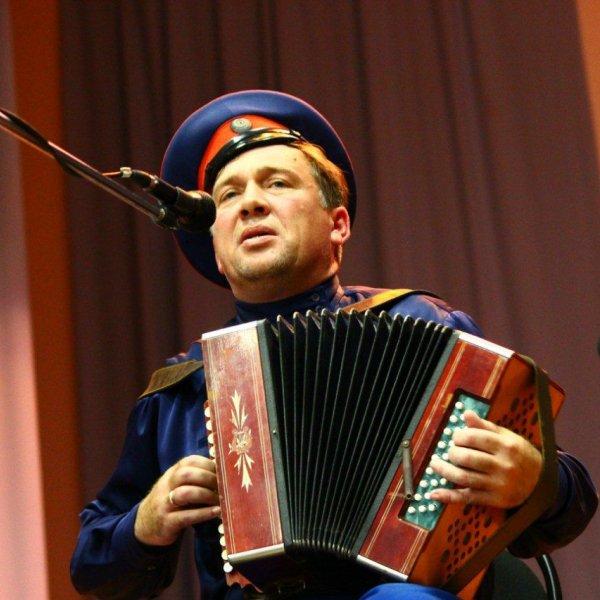 Юрий Щербаков Прощальное танго
