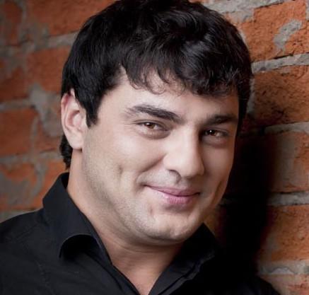 Мурат Тхагалегов Калым