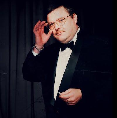 Михаил Круг Постой, душа